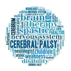 Spring Valley Cerebral Palsy Lawyer