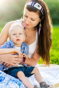 Tampa Cerebral Palsy Lawyer