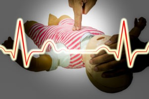 What Causes the Need for Infant Resuscitation